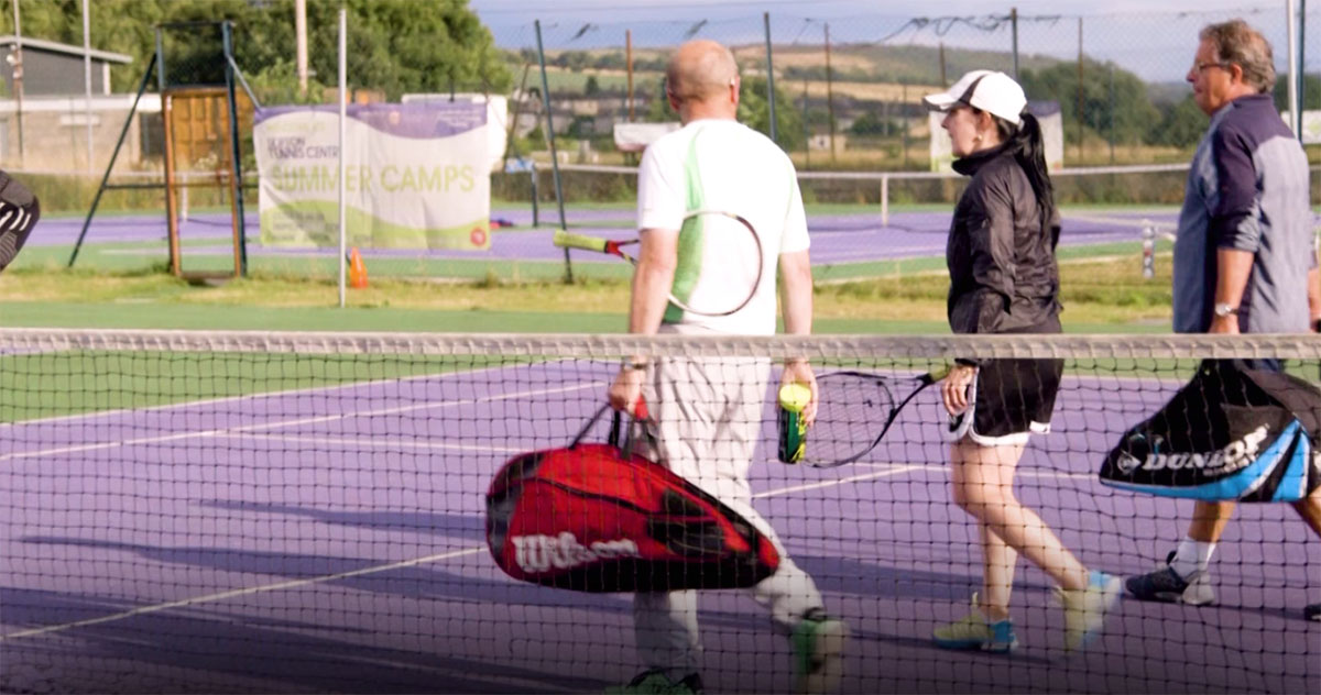 skipton tennis centre adult coaching hero