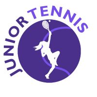 skipton tennis centre Junior coaching