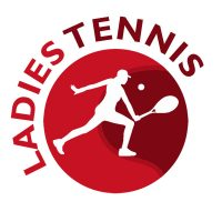 skipton tennis centre Ladies tennis