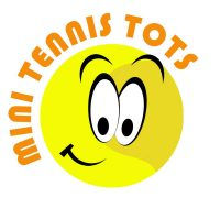 skipton tennis centre mini tennis tots