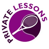 skipton tennis centre private lessons