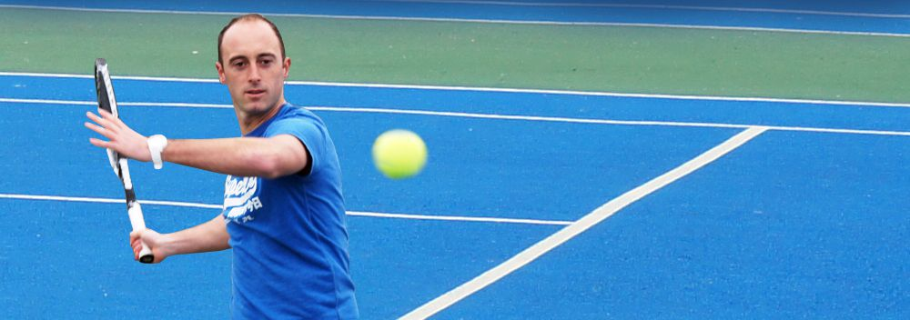 <h2>SKIPTON TENNIS CENTRE</h2>
