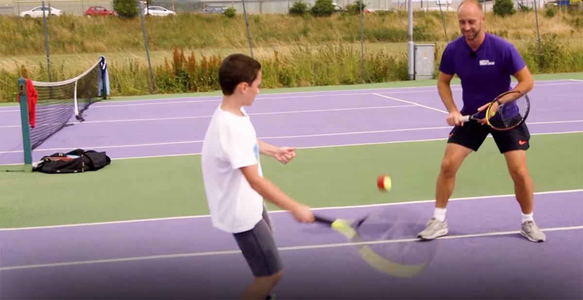 skipton tennis centre coaching hero