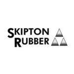 skipton tennis club sponsors