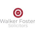 skipton tennis club sponsors walker foster