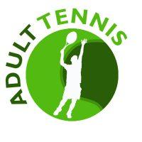 skipton tennis centre adult tennis