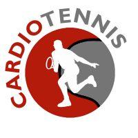 skipton tennis centre cardio tennis