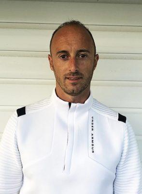 skipton tennis centre coach adam cox