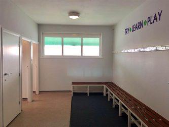 skipton tennis centre facilities 1