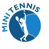 skipton tennis centre mini tennis