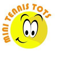 skipton tennis centre mini tennis tots